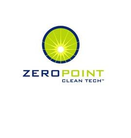 ZERO POINT CLEAN TECH